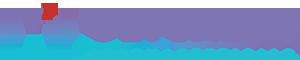 Glycadia Pharmaceuticals Logo